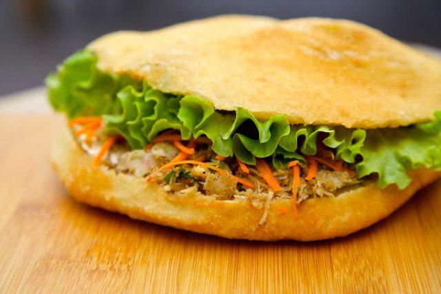 18 street food da provare ai Caraibi | Agrodolce