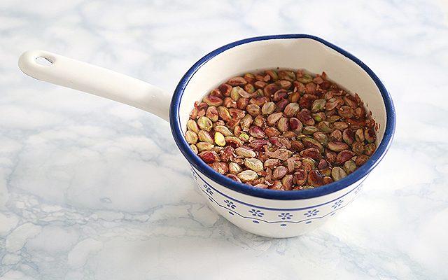 budino-pistacchio-step1