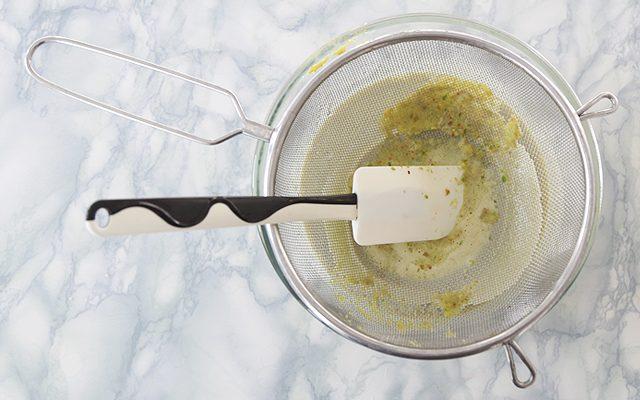 budino-pistacchio-step4