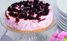 cake-ai-mirtilli-a1812-7