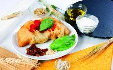 calzone-fritto-ripieno-a1734-1