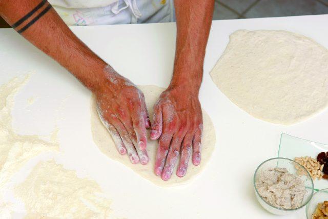 calzone-fritto-ripieno-a1734-11