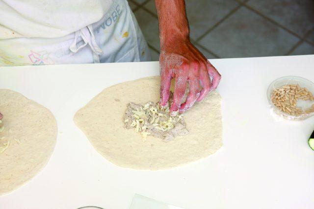 calzone-fritto-ripieno-a1734-12