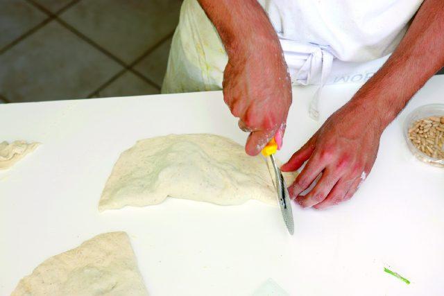 calzone-fritto-ripieno-a1734-14