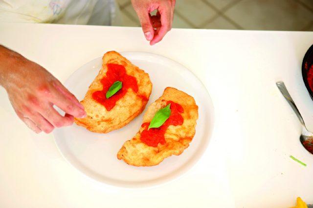 calzone-fritto-ripieno-a1734-16