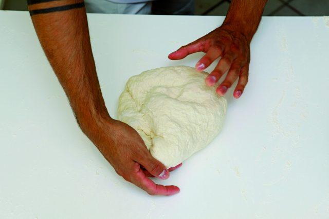 calzone-fritto-ripieno-a1734-5
