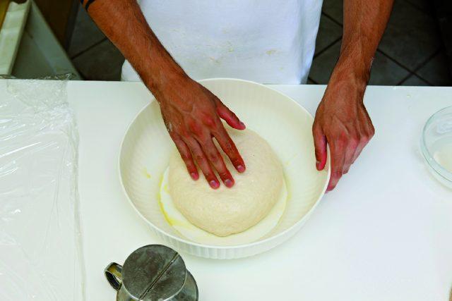 calzone-fritto-ripieno-a1734-6