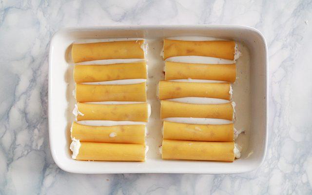 cannelloni-speck-e-robiola-11