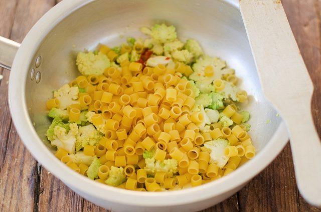 ditali-con-broccolo-6