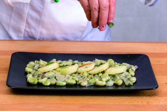 fave-con-patate-al-balsamico-a1796-6