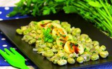 fave-con-patate-al-balsamico-a1796-7