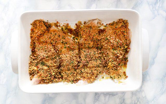 filetti-di-merluzzo-con-salsa-di-avocado-5