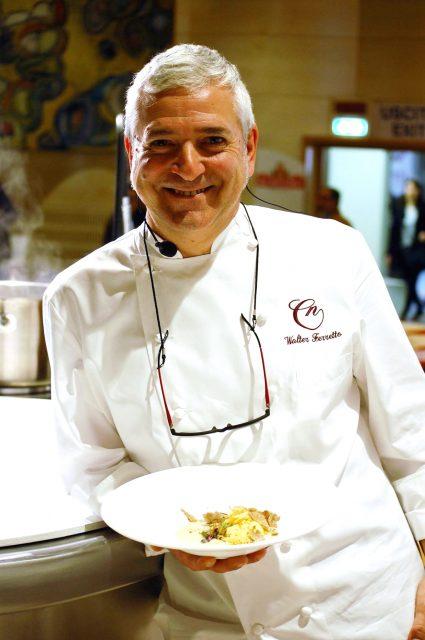 foto-chef-walterferretto
