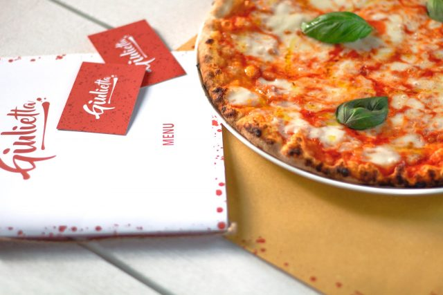 giulietta-pizzeria-2