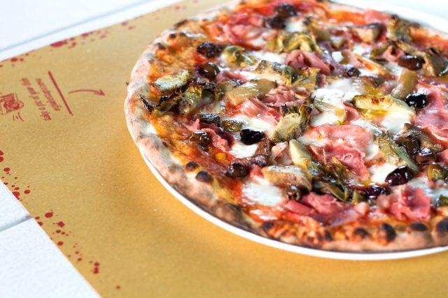 giulietta-pizzeria