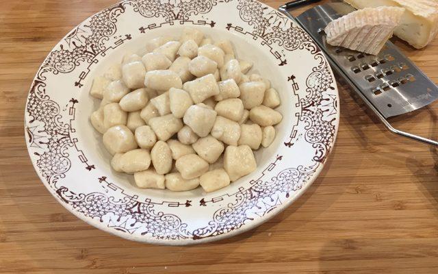 gnocchi-di-pujna-4