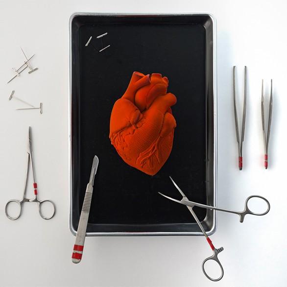 heart-migoya