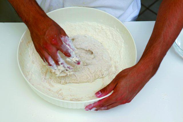 impasto-alternativo-per-la-pizzza-a1732-6