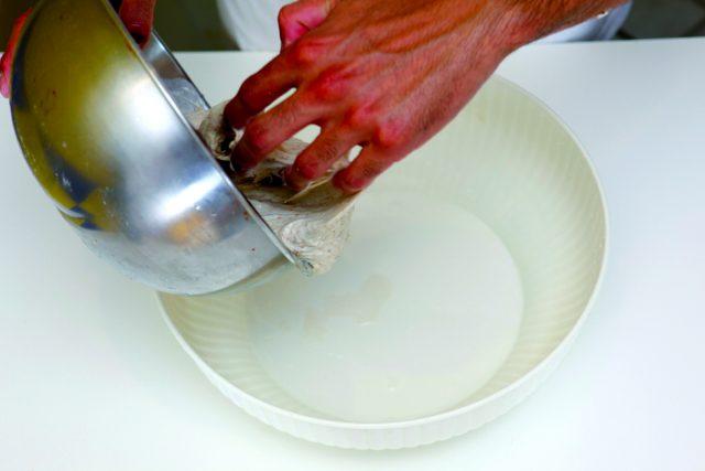 impasto-alternativo-per-la-pizzza-a1732-9