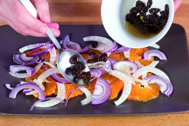 insalata-del-grillo-a1761-5