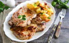 intro-bistecca-maiale-oriz