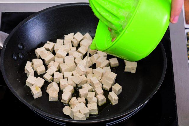 involtini-di-melanzana-e-tofu-a1791-3