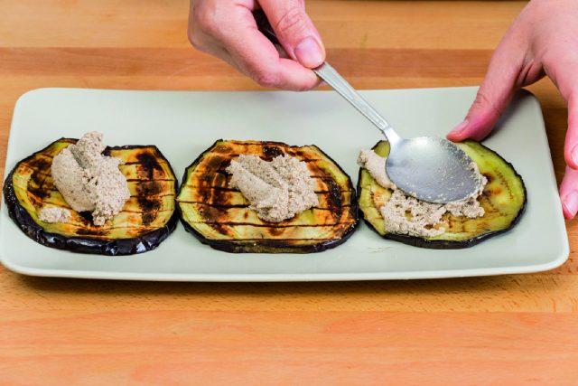 involtini-di-melanzana-e-tofu-a1791-5