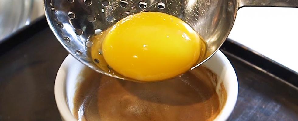 In Corea e a New York il cappuccino si fa con un ingrediente insolito