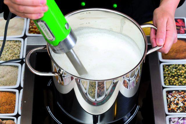 latte-di-soia-a1814-5