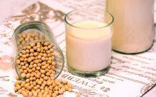 latte-di-soia-a1814-7