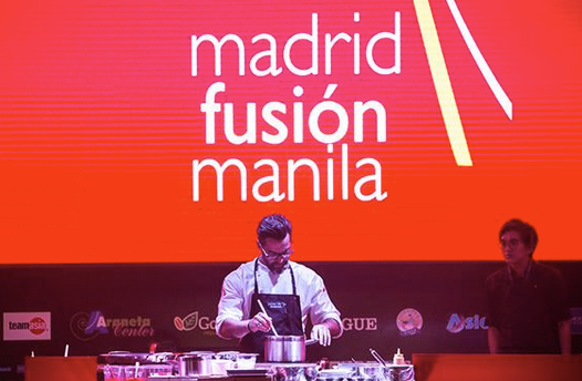 madrid-fusion-manila