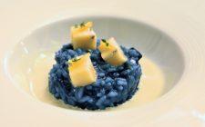 Bistrot64: chef nipponico, cucina italiana