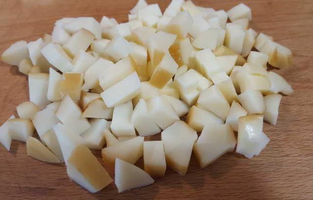 migliaccio-salato-5