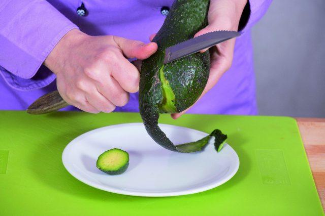 mousse-di-avocado-al-cioccolato-a1751-3