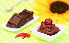 mousse-di-cannellini-al-cioccolato-piccante-a1824-7