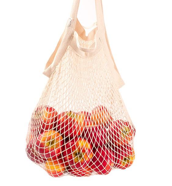 net-bag