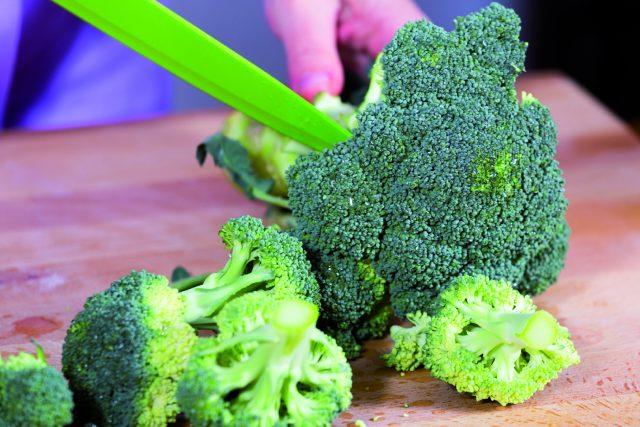 orecchiette-ai-broccoli-a1757-1