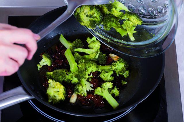 orecchiette-ai-broccoli-a1757-4