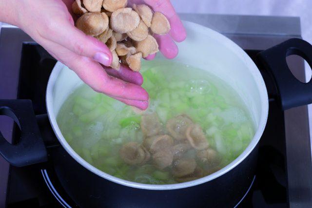 orecchiette-ai-broccoli-a1757-5