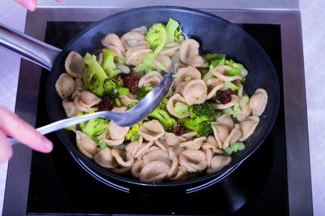 orecchiette-ai-broccoli-a1757-6