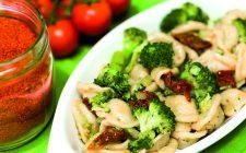 orecchiette-ai-broccoli-a1757-7