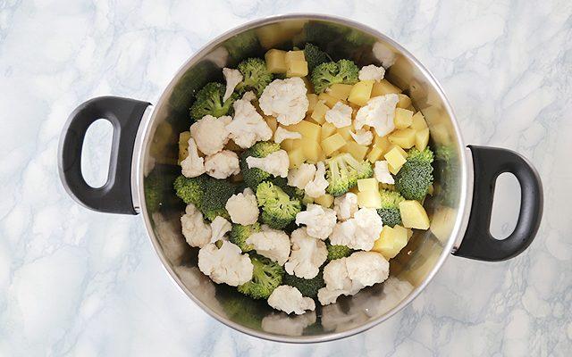 orzo-con-verdure-invernali-2