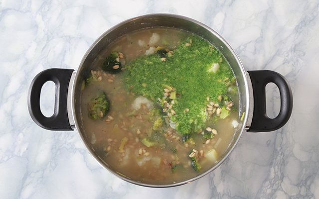 orzo-con-verdure-invernali-6