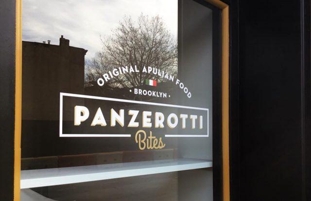 panzerotti-bites-2
