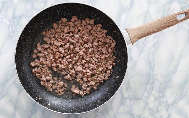 pasta-con-sugo-di-salsiccia-4