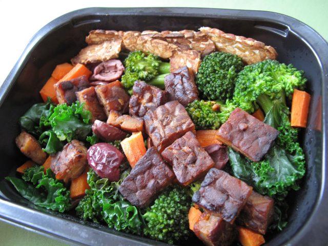 pasto-vegano-pronto