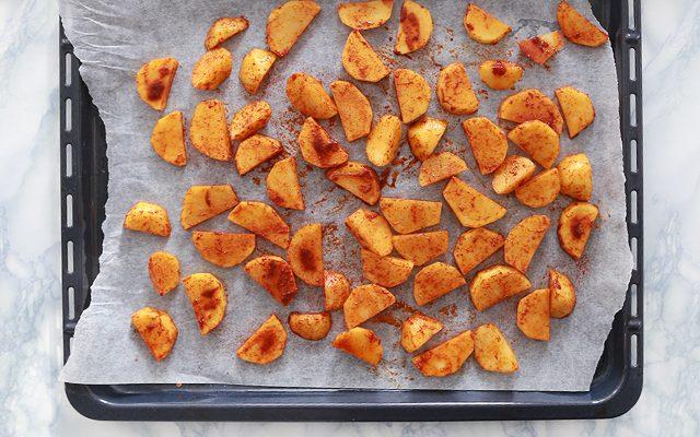 patate-alla-paprika-step-4