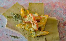 peperoncini-ripieni-al-formaggio-4-2