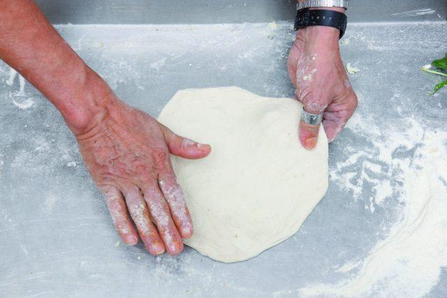 pizza-cosacca-a1736-1