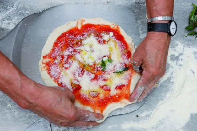 pizza-cosacca-a1736-4